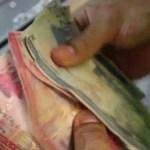 peso dominicano 150x150 Empresarios y asesores tan feos pa la foto por evasión fiscal