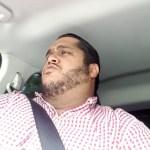 pichardo 150x150 La nueva 'Encuesta de Alvarito' (Humor)