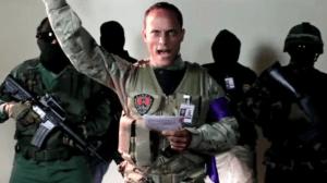 piloto 300x168 Video   Más sobre el piloto que se rebeló ayer contra Maduro