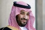 principe 150x100 El nuevo príncipe heredero de Arabia Saudita