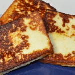 queso 150x150 Productores están callaitos por quesos con ingredientes raros