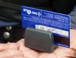 tarjeta clonada 150x114 Pa la cárcel clonador de tarjetas en Puerto Plata