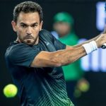 victor estrella 150x150 Vitico fuera del Top 100 del ranking ATP