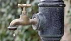 1284057636 0 300x175 Nueva Ley de Agua detendría uso irracional