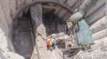 170630111520 rome metro dig 1 exlarge 169 150x84 Hallan ruinas más viejas que el