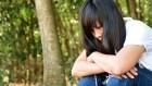 5968e6e708f3d9a85b8b4567 300x169 Se suicida tras ser obligada a hacerse examen de virginidad