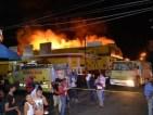 915bc6927a56ca5dc8dd35bc49ba6b35 300x226 300x226 Un tremendo fuego destruye almacén en Villa Juana