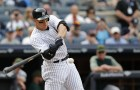 Aaron Judge 300x193 Novato empata marca de jonrones de Joe DiMaggio (video)