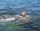 Ahogado rio 300x228 Sale sin permiso y muere ahogado en río Manoguayabo