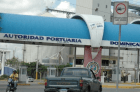 Autoridad Portuaria 300x197 Cancelan hasta embarazadas en la Autoridad Portuaria