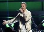 Bieber 150x108 Justin Bieber cancela su gira mundial