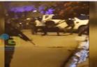 Cienfuegos 300x209 Mira cómo estos policías le entran a este joven