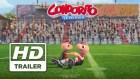 """Condorito 300x169 Mira el primer tráiler de """"Condorito: La Película"""""""