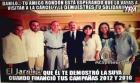 Danilo 300x178 Zapete: La lista de Odebrecht que el pueblo aún espera