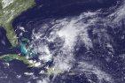 Depresión tropical 300x200 Se forma la depresión tropical número cuatro