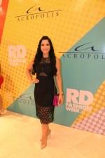 IMG 8515 Gente buenamosa: Apertura RD Fashion Week 2017