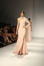 IMG 8701 Gente buenamosa: Apertura RD Fashion Week 2017