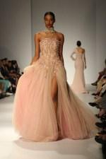 IMG 8713 Gente buenamosa: Apertura RD Fashion Week 2017