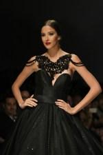IMG 8855 Gente buenamosa: Apertura RD Fashion Week 2017