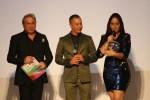 IMG 8928 Gente buenamosa: Apertura RD Fashion Week 2017