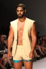 IMG 8942 Gente buenamosa: Apertura RD Fashion Week 2017