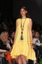 IMG 9100 Gente buenamosa: Apertura RD Fashion Week 2017
