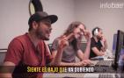 Italianos 300x190 Los panas italianos tiran su tercer video de Despacito