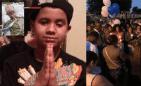 José Oliver Torres Tineo 300x183 Menor muerto de un balazo en NJ será sepultado en RD