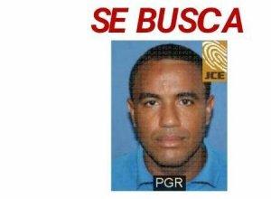 Juan Carlos Zapata Mendoza 300x220 Supuesto asesino de Eddy Peña habría matado a 3; mira porqué estaba en la calle