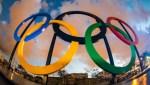 Juegos Olimpicos 150x85 Los Ángeles: Sede de los Juegos Olímpicos 2028