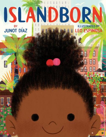 Junot Díaz 2 El próximo libro de Junot Díaz será ambientado en Washington Heights