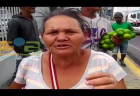 """Limpiavidrios 300x206 Mira que dicen los """"limpiavidrios"""" de Santiago"""