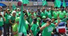 MARCHA VERDE 1 1024x550 300x161 Marcha Verde va hoy pa` los Alcarrizos