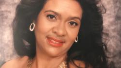 Martha Rivera Chavis Muere dominicana defensora de la libertad, la justicia y la igualdad