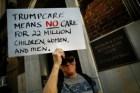 Medicaid: Se verán afectados 500,000 dominicanos