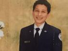 """Niño hispano 300x224 Niño se ahorca en vivo; padres culpan al juego """"Ballena Azul"""""""