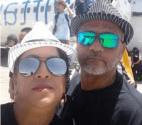 Pedro Nieves 300x265 PR: Esperan cuerpo de boricua fallecido en Punta Cana