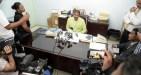 Santiago 3 300x160 Hospital hará pruebas de ADN a bebés cambiadas en Santiago