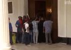 Venezuela 300x213 Así asaltaron la Asamblea Nacional de Venezuela (video)