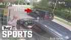 Venus 300x169 El video del accidente fatal de Venus Williams