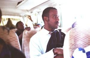 Vicente Santos protagoniza Cocote. 300x196 Drama dominicano Cocote es selección oficial Festival Locarno