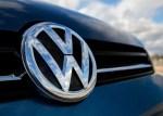Volkswagen 150x107 Maco en Volkswagen: Llaman 766.000 vehículos a revisión