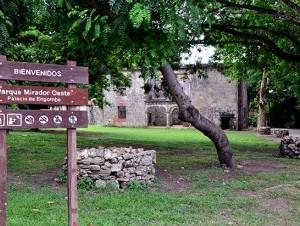 a4c7df030f51939114df21265c2d7e29 300x226 300x226 Ruinas de Engombe riqueza histórica y cultural