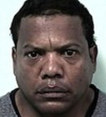 acusado 3 150x166 Criollo vinculado a contrabando de papeles falsos en EEUU