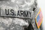 army militar guardia ejercito eeuu 150x100 Guardia gringo vinculado al Estado Islámico