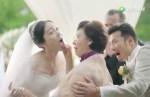 audi 150x97 Quille por anuncio raro de Audi en China