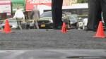 bronx 150x84 Tiroteo en El Bronx: Una angelita entre los heridos