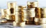 cartera de credito bancos 150x93 El poder de los pequeños bancos de ahorro y crédito de RD