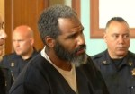 criollo 3 150x105 Criollo sentenciado a cadena perpetua en EEUU