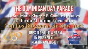 desfile 2017 300x169 Atención blogueros dominicanos de Nueva York